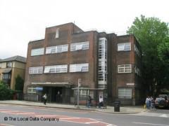 Bermondsey Health Centre image