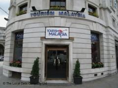 Tourism Malaysia image