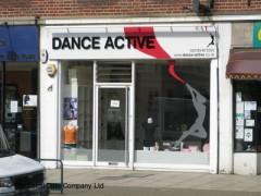 Dance Active image