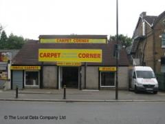 Carpet Corner image