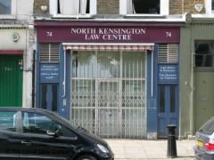 North Kensington Law Centre image