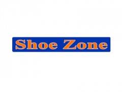 Shoe Zone, exterior picture