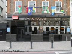 Basing House image