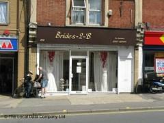 Brides-2-B image