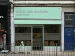 Acton Vale Dentist image