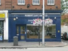 Robert Layton & Co image