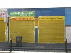 Acton Internet Cafe image