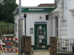 Medipharmacy image