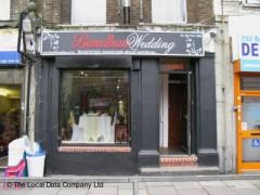 Bandhan Wedding image
