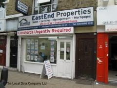 East End Properties Uk image