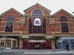 Barking & Dagenham Shopmobility image