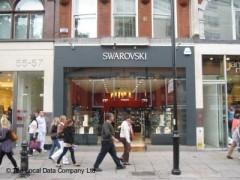 b013e00815ce Swarovski. Brompton Road
