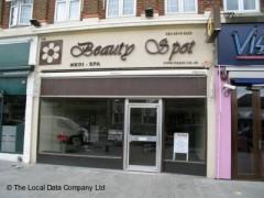 Beauty Spot image