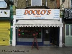 Doolo's Snack Bar image