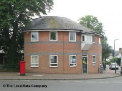 Beckenham Clinic image