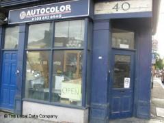 Autoclour (Ici) image