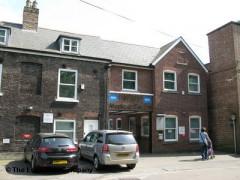 Acorn Medical Centre image