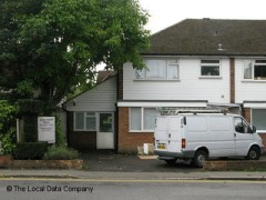 Grey House Clinic image