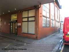 Brondesbury Medical Centre image