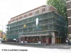 Bessborough Street Clinic image