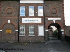 Harrisbalcombe image