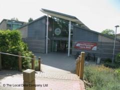 Loughton Leisure Centre image