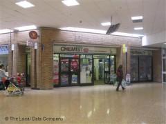 Beckton Pharmacy image