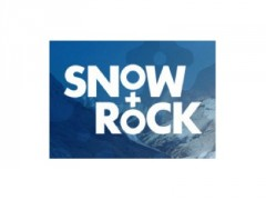 Snow & Rock image