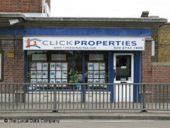 Click Properties image
