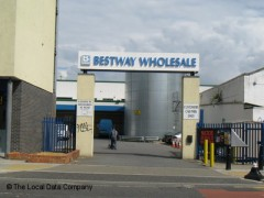 Bestway Wholesale image