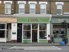 COOK image