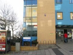 Erith Health Centre image