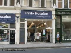 Trinity Hospice image