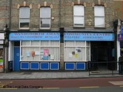 Wandsworth Asian Community Centre image
