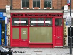 SuMA Community Centre image
