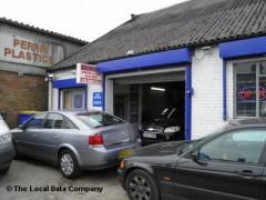A & S Motors image