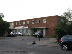 Chingford Assembly Hall image