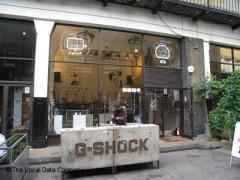 G Shock East image