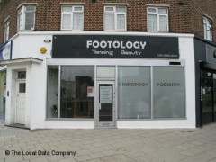 Footology image