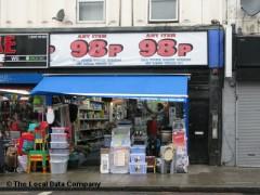 98p image