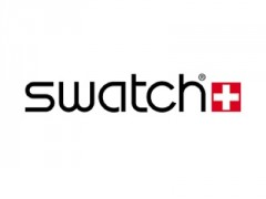Swatch Store image