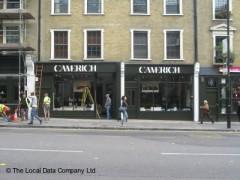 Camerich image
