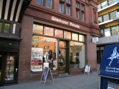 Glamour House image