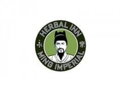 Herbal Inn image