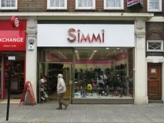 Simmi image