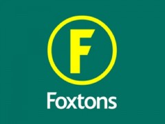 Foxtons Clerkenwell Lettings image