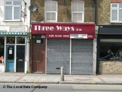 Three Ways image