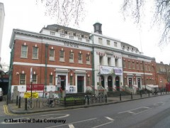 Spa London York Hall 5 15 Old Ford Road London
