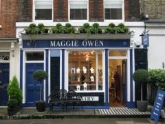 Maggie Owen image