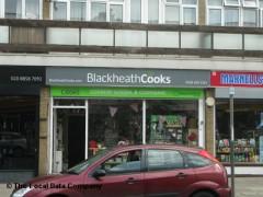 Blackheath Cooks image